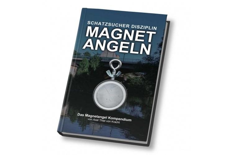 Magnetangelbuch
